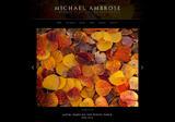 Michael Ambrose