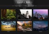 Randy Bott