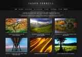 Jason Ferrell