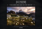 Max Foster