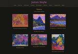 James Hoyle