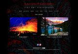 Lava Light Galleries