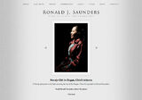 Ronald J. Saunders