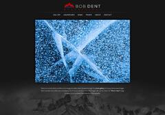 Bob Dent