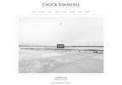 Chuck Kimmerle