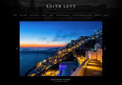 Edith Levy
