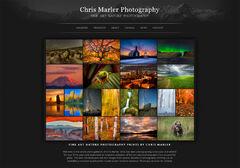 Chris Marler