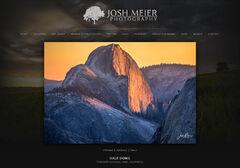 Josh Meier