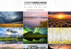 Grant Ordelheide