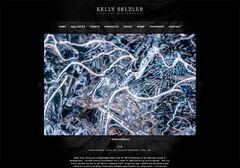 Kelly Selzler