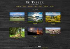 Ed Tabler