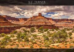 K.C. Turner