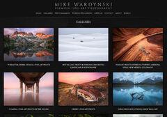 Mike Wardynski